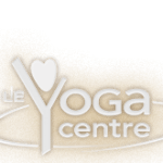 logo_yoga_centre
